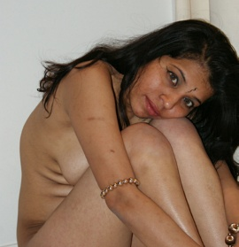 Preview Indian Amateur Babes - IAB Picture Gallery 13