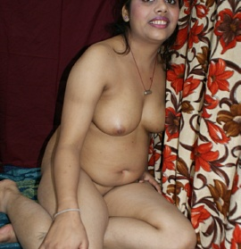 Preview Indian Amateur Babes - IAB Picture Gallery 27