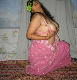 Preview Indian Amateur Babes - IAB Picture Gallery 45